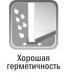 Душевая кабина ВИКТОРИЯ